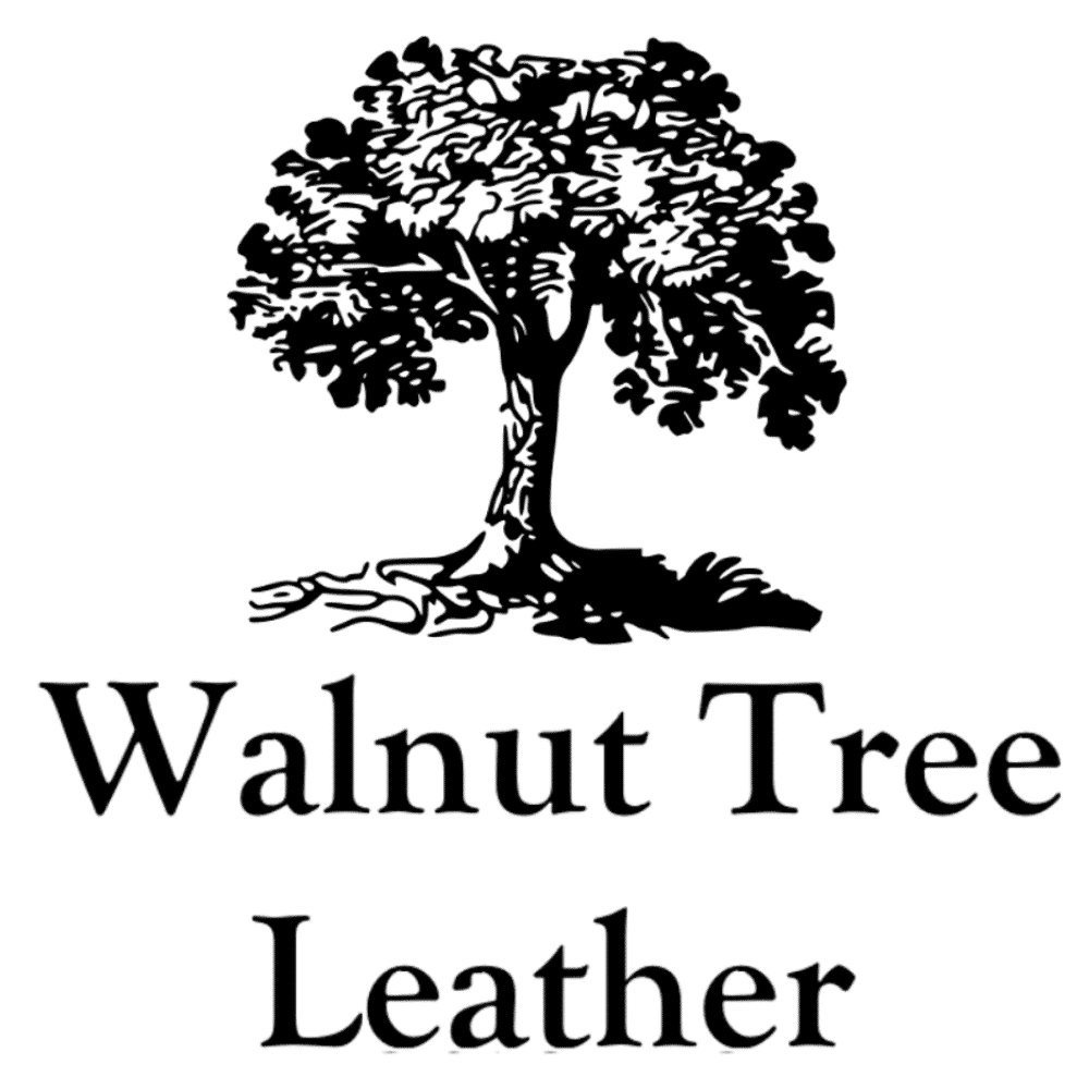 Walnut Tree Leather Ltd